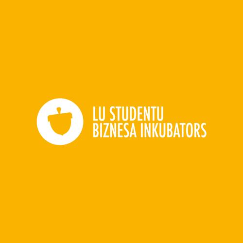 LU Biznesa inkubators