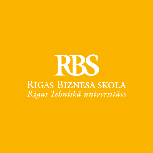 Rīgas Biznesa skola