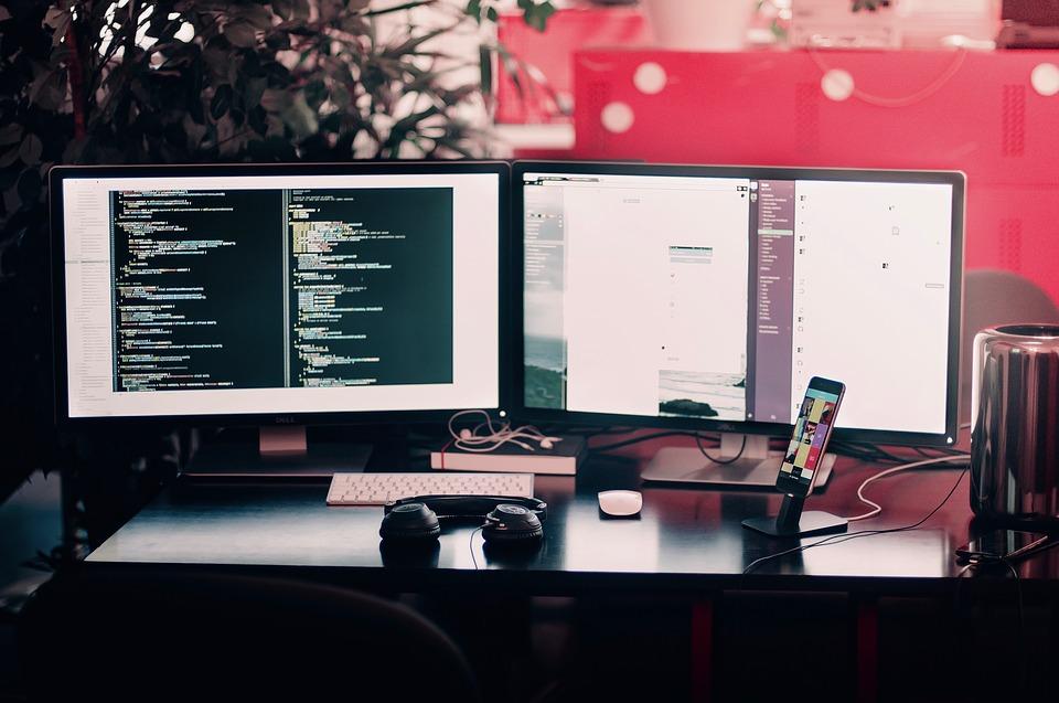 JavaScript datorikā